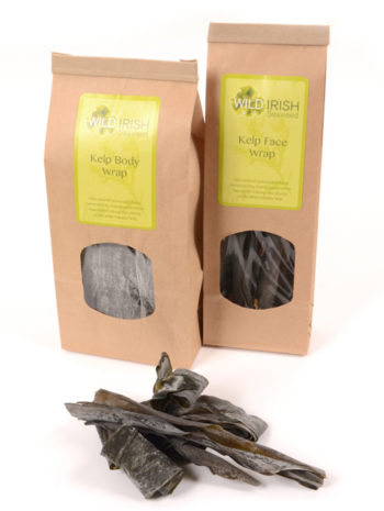 Organic-Kelp-Body-Wraps