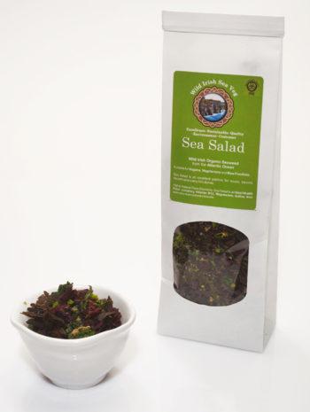 Sea Salad 50g