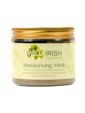 moisturisingMask700x700